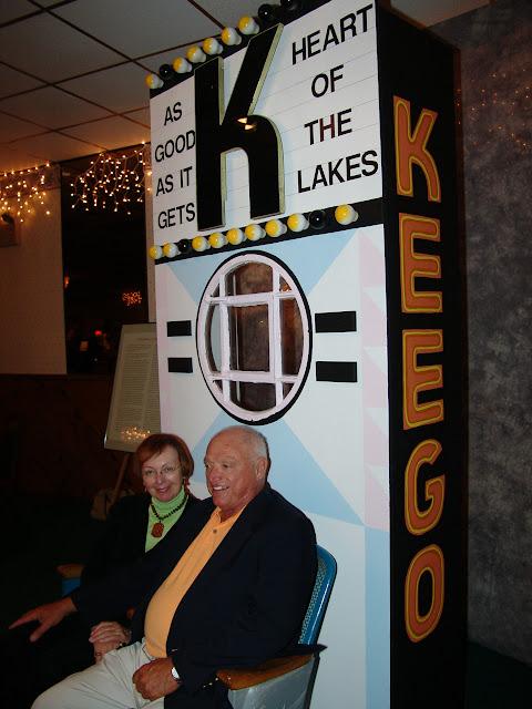 Community Event 2005: Keego Harbor 50th Anniversary - DSC06192.JPG