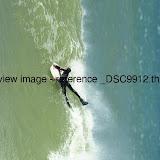 _DSC9912.thumb.jpg