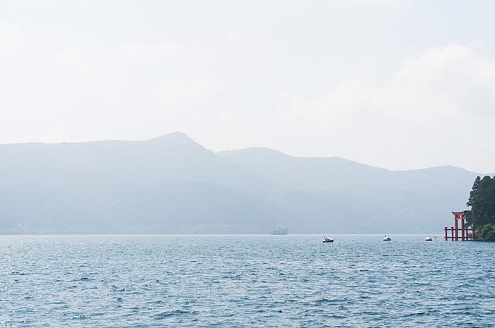 Hakone01.jpg