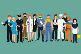 Pengertian Profesi dan contoh Profesi dalam dunia kerja atau karir