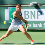 Annika Beck - 2016 BNP Paribas Open -D3M_1550.jpg