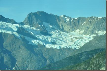 08-27-16 Glacier Bay 05