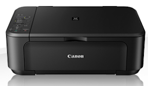 Canon MG2250  driver download  Mac OS X Linux Windows
