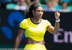 Serena Williams - 2016 Australian Open -DSC_9215-2.jpg