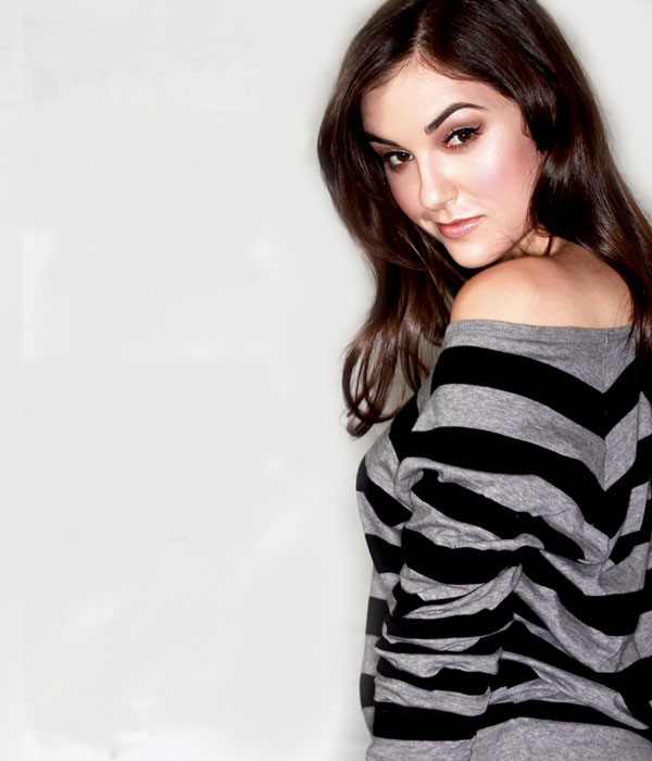 sasha grey wallpaper. HD Wallpapers: Sasha grey