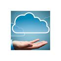 Beyond Cloud icon