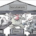 Does Secularism means Anti-Hinduism?