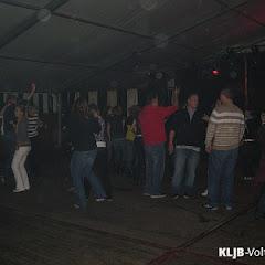 Erntedankfest 2008 Tag1 - -tn-IMG_0586-kl.jpg