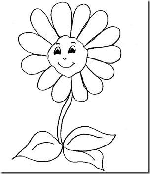 22 - flores y primaveras (8)