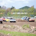 autocross-alphen-209.jpg