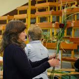 Taller de Sant Jordi 24 de març de 2014 - DSC_0230.JPG