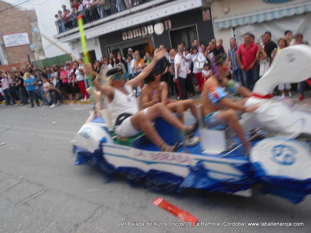 VI Bajada de Autos Locos (2009) - AL09_0143.jpg