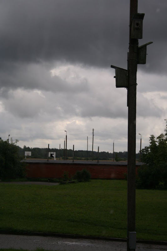 Vasaras liela nometne 2008 - IMG_3990.JPG