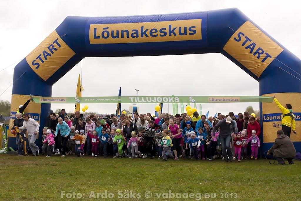 2013.05.11 SEB 31. Tartu Jooksumaraton - TILLUjooks, MINImaraton ja Heateo jooks - AS20130511KTM_067S.jpg