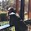 silvio sorrentino's profile photo