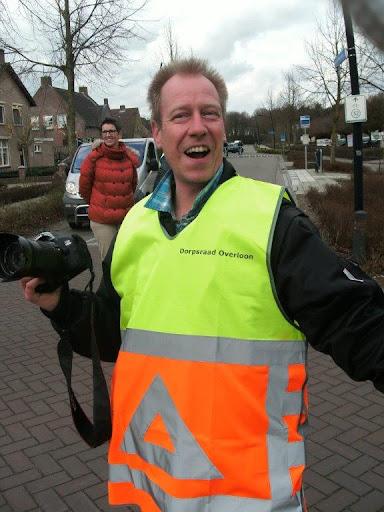 Hehe eindelijk een foto van jezelf.foto Geert Arts.jpg