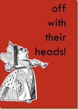 off with their heads red-queen-queen-of-hearts