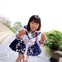 Bomb.TV 2008.09 Nanako Niimi BombTV-xni018.jpg