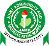 JAMB releases Registration, Mock and Main Exam Dates and Timelines