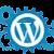warp9web.co.uk GPlus Icon