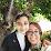 Linda Piscopo's profile photo