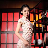 LiGui 2014.03.20 网络丽人 Model 凌凌 [35P] 000_3681.jpg