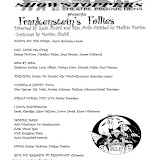 2009 Frankensteins Follies  - FFprogram.jpg