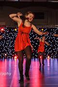 Han Balk Jazzdansdag 2015-3991.jpg