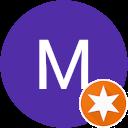 Maria masouridi