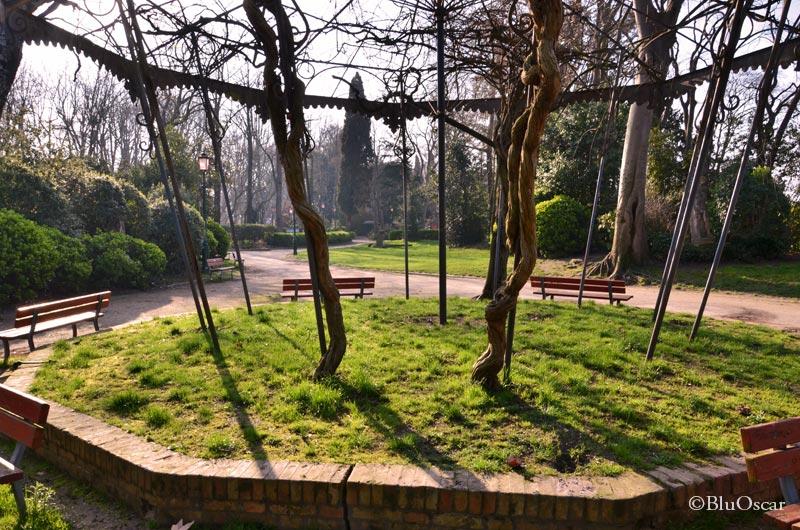 Giardini Napoleonici 16 03 2016 N12