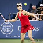 W&S Tennis 2015 Tuesday-4-2.jpg
