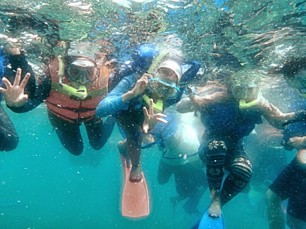 ngebolang-pulau-harapan-14-15-sep-2013-olym-13