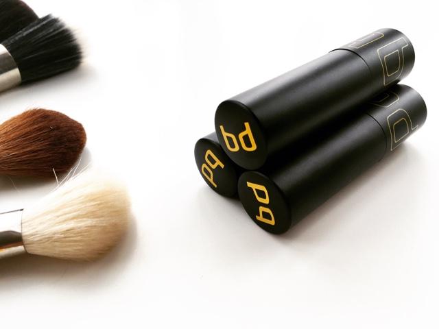 amazing matte lipstick bdellium tools matte lipstick cruelty free