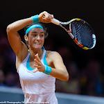 Caroline Garcia - Porsche Tennis Grand Prix -DSC_7999.jpg