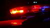 Miguel Calmon: Homem de 60 anos é agredido durante suposta tentativa de assalto