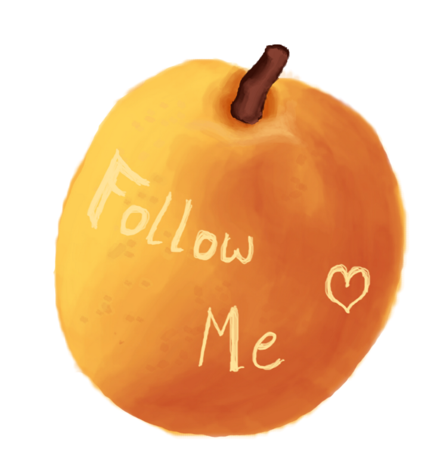 Follow Me on GFC