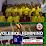 Voleibol Feminino F.C.Ferreirense's profile photo