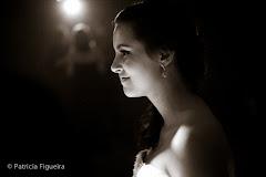 Foto 1943pb. Marcadores: 24/09/2011, Casamento Nina e Guga, Rio de Janeiro