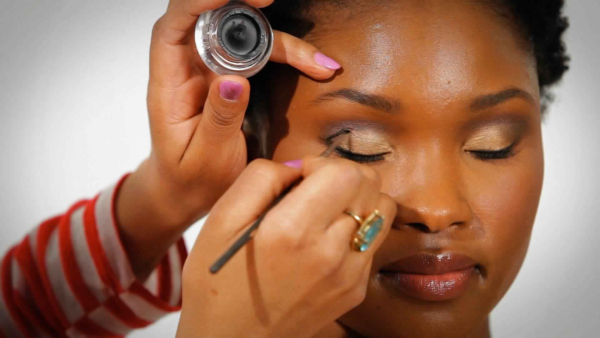 Powerful Black Women Changing The Face Of Beauty 13