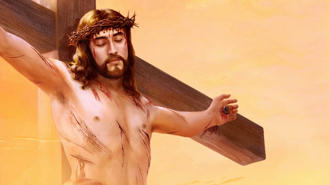 Chết và sống lại với Chúa !