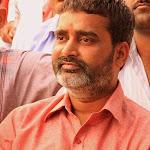 modi fan from delhi (33).jpg