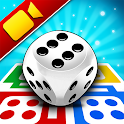 Ludo Lush - Ludo Game with Video Call icon