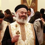 Rites of receiving Fr. Cyril Gorgy - _MG_0960.JPG