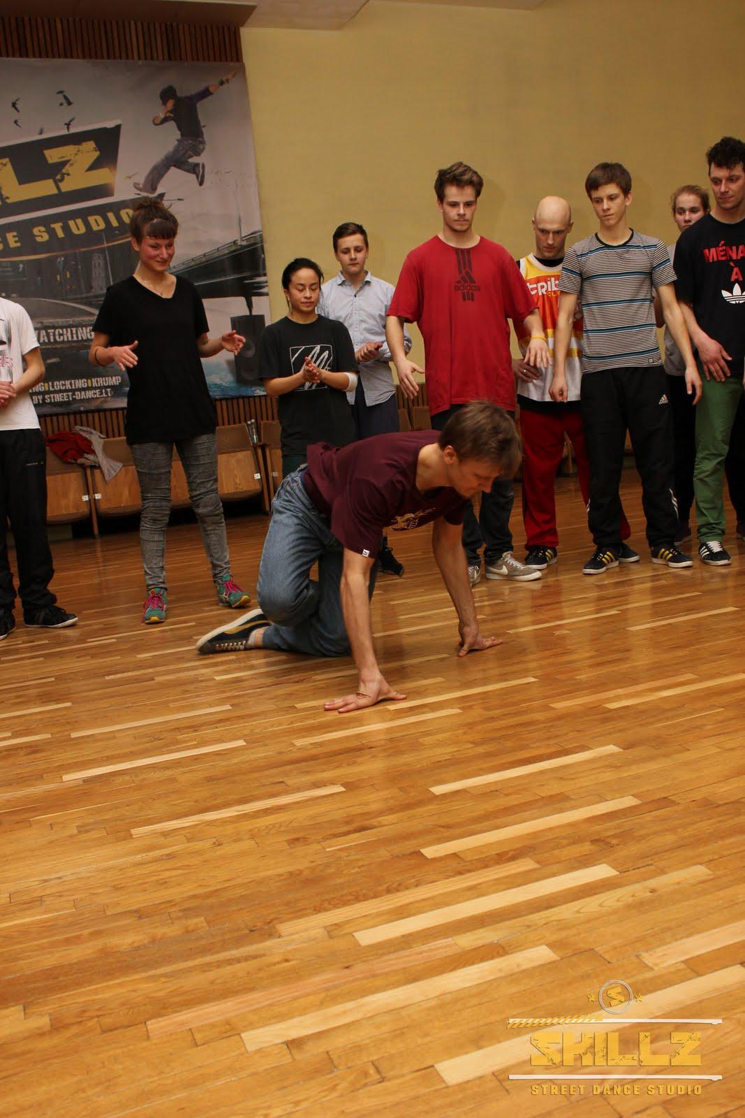 YAN (Russia) Bboying seminaras - IMG_0700.jpg