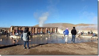 Geiseres-del-Tatio-banho-piscina-Atacama-Chile--