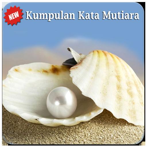 App Insights Kata Kata Mutiara 2019 Apptopia