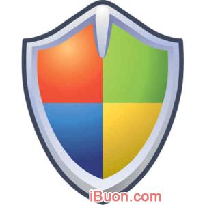 Ảnh mô phỏngLàm thế nào để tắt Windows 7/8/8.1/10 tự nâng cấp, cập nhật - tat-windows-update-1
