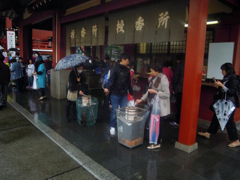 2014 Japan - Dag 5 - marlies-DSCN5521.JPG