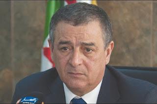 Bouchouareb «optimiste» au sujet de l'usine Peugeot en Algérie