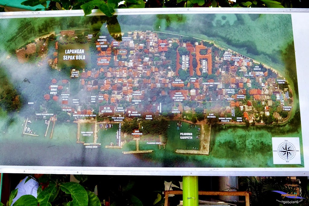 explore-pulau-pramuka-nk-15-16-06-2013-026